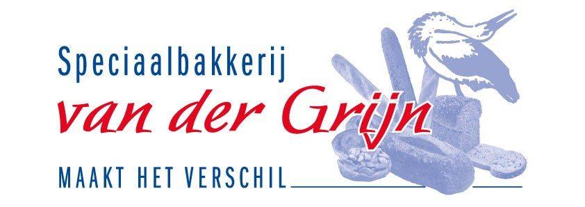 Bakkerij-van-der-grijn