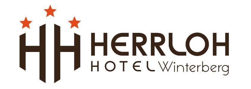 Hotel-Herrloh