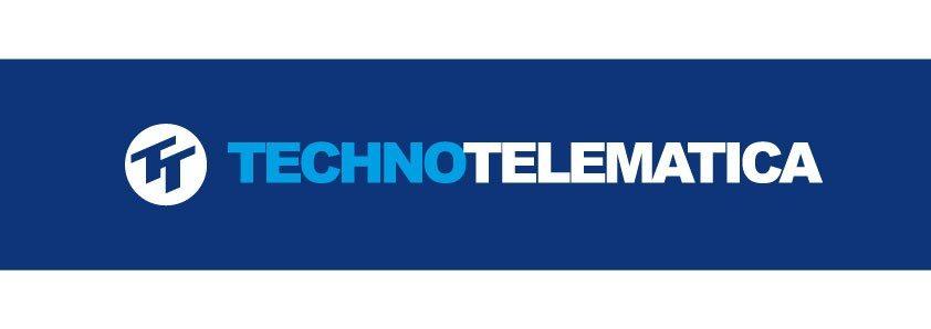 TechnoTelematica