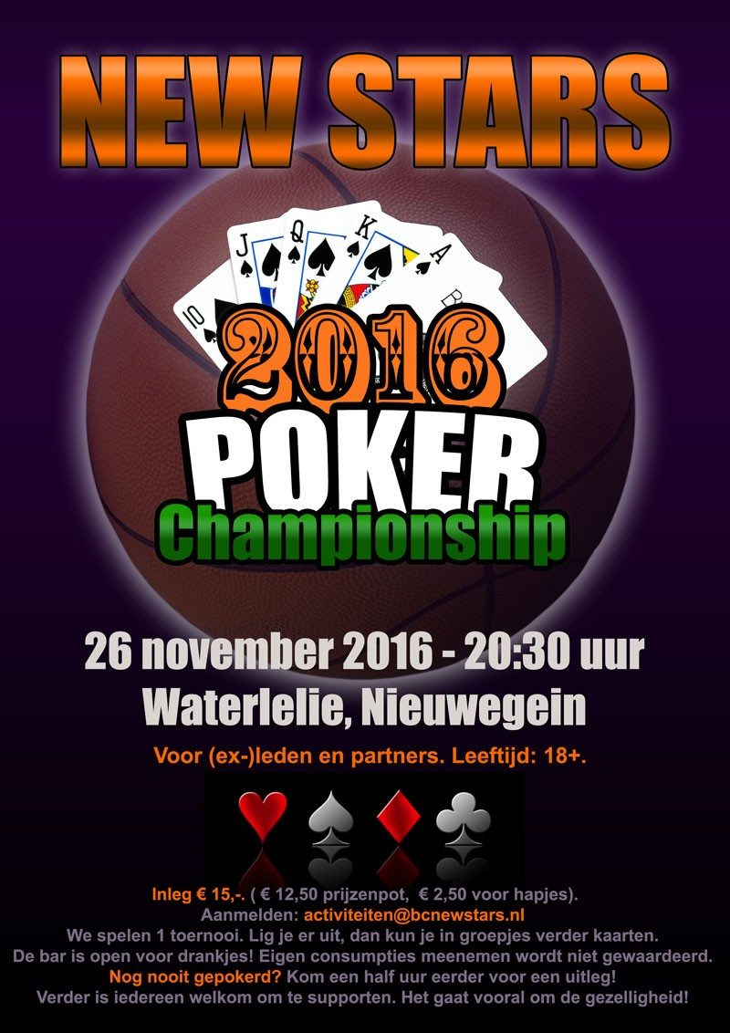 pokeravond-2016