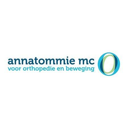 Annatommie MC