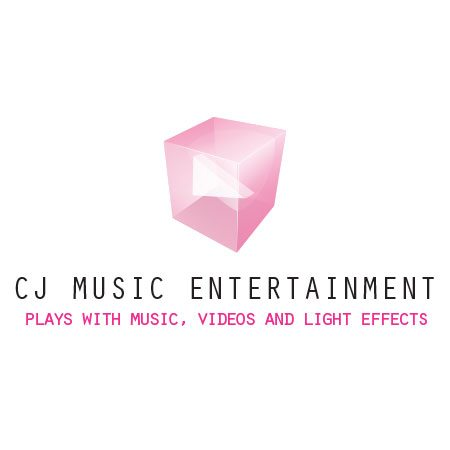 CJ Music Entertainment