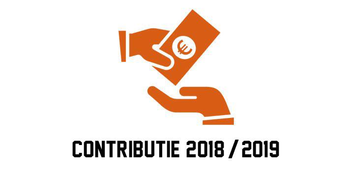 contributie-2017-2018