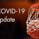 Update COVID-19 15 oktober