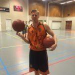 Thomas van Zalingen