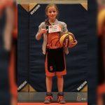 Liv van Bruck eerste winnaar Team van de Week