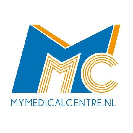 My Medical Centre
