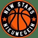 new-stars-embleem
