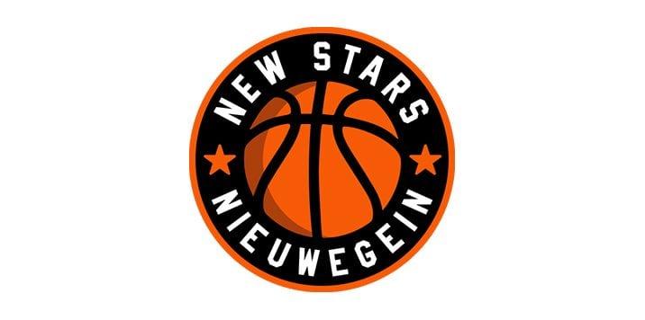 new-stars-nieuws