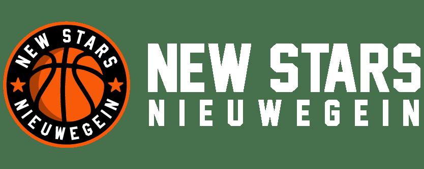 Basketball Nieuwegein