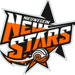 Videobeelden BC New Stars voor intern gebruik