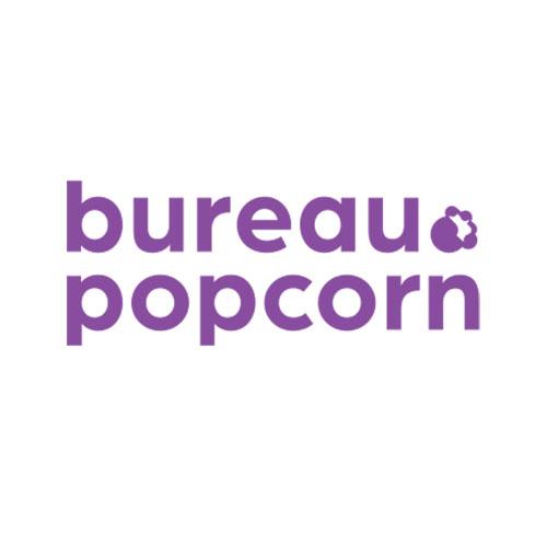 BUREAU POPCORN