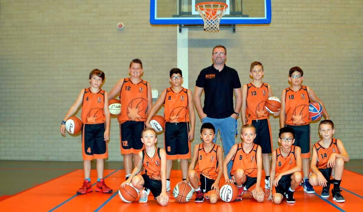 teamfoto-ju12-1