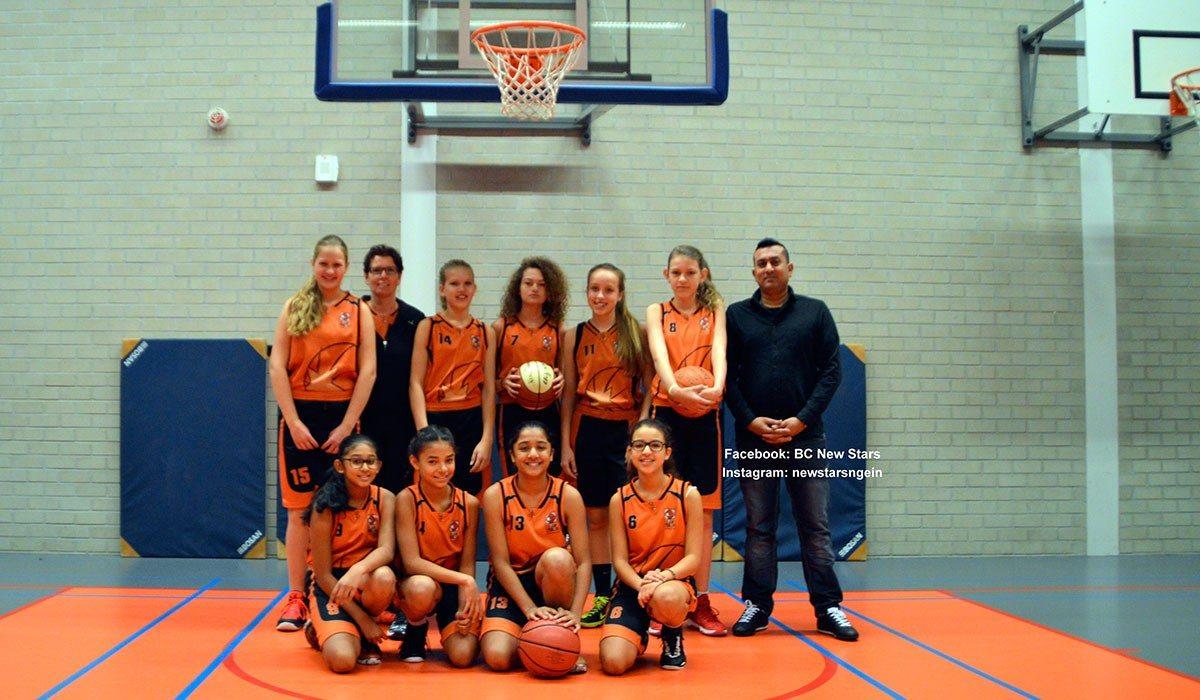 teamfoto-mu14