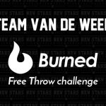 BC New Stars M14-2 Team van de Week